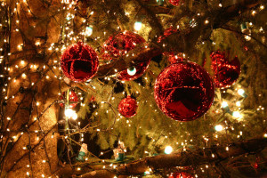 Christmas_wallpapers__040607_
